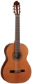 Гитара классическая ANTONIO SANCHEZ MODEL № 1010 CEDAR