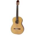 Гитара классическая ANTONIO SANCHEZ MODEL № 1015 CEDAR
