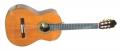 Гитара классическая ANTONIO SANCHEZ MODEL № 1015 SPRUCE