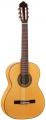 Гитара классическая ANTONIO SANCHEZ MODEL № 1018 SPRUCE