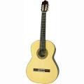 Гитара классическая ANTONIO SANCHEZ MODEL № 1020 CEDAR