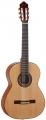 Гитара классическая ANTONIO SANCHEZ MODEL № 1023 SPRUCE