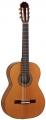 Гитара классическая ANTONIO SANCHEZ MODEL № 1026 CEDAR