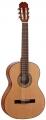 Гитара классическая MANUEL RODRIGUEZ CABALLERO 8