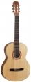 Гитара классическая MANUEL RODRIGUEZ CABALLERO 10