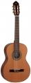 Гитара классическая MANUEL RODRIGUEZ MODEL C - 1 CEDAR