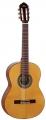Гитара классическая MANUEL RODRIGUEZ MODEL C - 1 SPRUCE