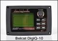 Звукосниматель Belcat Digiq-10 с тюнером и  процессором эффектов