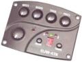 Звукосниматель Belcat  ELAN-4TN