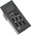 Звукосниматель Belcat  EQ-505R