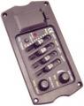 Звукосниматель Belcat  EQ-7580