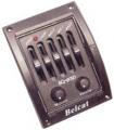 Звукосниматель Belcat  EQ-9050