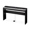 Цифровое пианино CASIO PX-350MBK   ОРИГИНАЛЬНАЯ ПОДСТАВКА