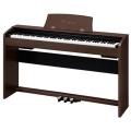 Цифровое пианино CASIO PX-735BN