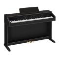 Цифровое пианино CASIO CELVIANO AP-250 BK   БАНКЕТКА