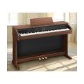 Цифровое пианино CASIO CELVIANO AP-250 BN   БАНКЕТКА VISION
