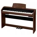 Цифровое пианино CASIO PX-750BN   БАНКЕТКА VISION