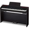 Цифровое пианино CASIO PX-850 BK   БАНКЕТКА   НАУШНИКИ