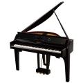 Цифровой рояль Kawai DP1