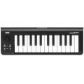 Миди-клавиатура KORG MICROKEY-25