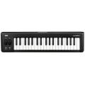Миди-клавиатура Korg microKEY-37