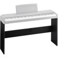 Подставка для цифрового пианино Korg SPST-1W-B