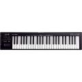 Миди-клавиатура Roland A-500S