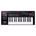 Миди-клавиатура Roland A-300PRO