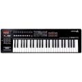 Миди-клавиатура Roland A-500PRO