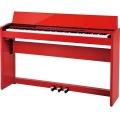 Цифровое пианино Roland F-110-PR
