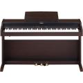 Цифровое пианино ROLAND RP-301R-RW