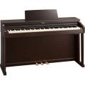 Цифровое пианино Roland HP-503 RWA