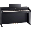 Цифровое пианино Roland HP-503 SBA