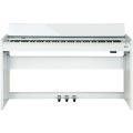 Цифровое пианино Roland F-120R-PW