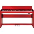 Цифровое пианино Roland F-120R-PR