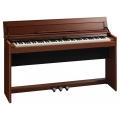 Цифровое пианино Roland DP-90-MC