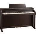 Цифровое пианино Roland HP-505 RWA