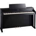 Цифровое пианино Roland HP-505 SBA