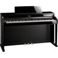 Цифровое пианино Roland HP-505 PEA