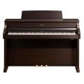 Цифровое пианино Roland HP-507 RWA