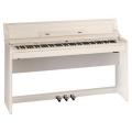 Цифровое пианино Roland DP-90S-PW