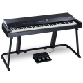 Цифровое пианино Roland V-Piano