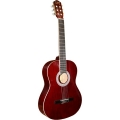 Классическая гитара N. Amati MC-6501/ CWR