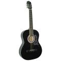 Гитара классическая N. Amati MF-6500/ BK