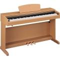 Цифровое пианино YAMAHA YDP-161C   АДАПТЕР ПИТАНИЯ   НАУШНИКИ