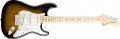 Электрогитара FENDER AMERICAN SPECIAL STRATOCASTER 2010 MN