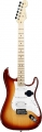 Электрогитара FENDER AMERICAN STANDARD Stratocaster®Maple Neck