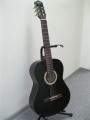 Гитара классическая  N. Amati / Z-39BK/ Z-Series