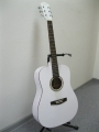 Гитара акустическая  N. Amati / Z-41WH / Z-Series