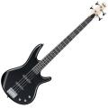 Бас-гитара IBANEZ GSR180 BLACK